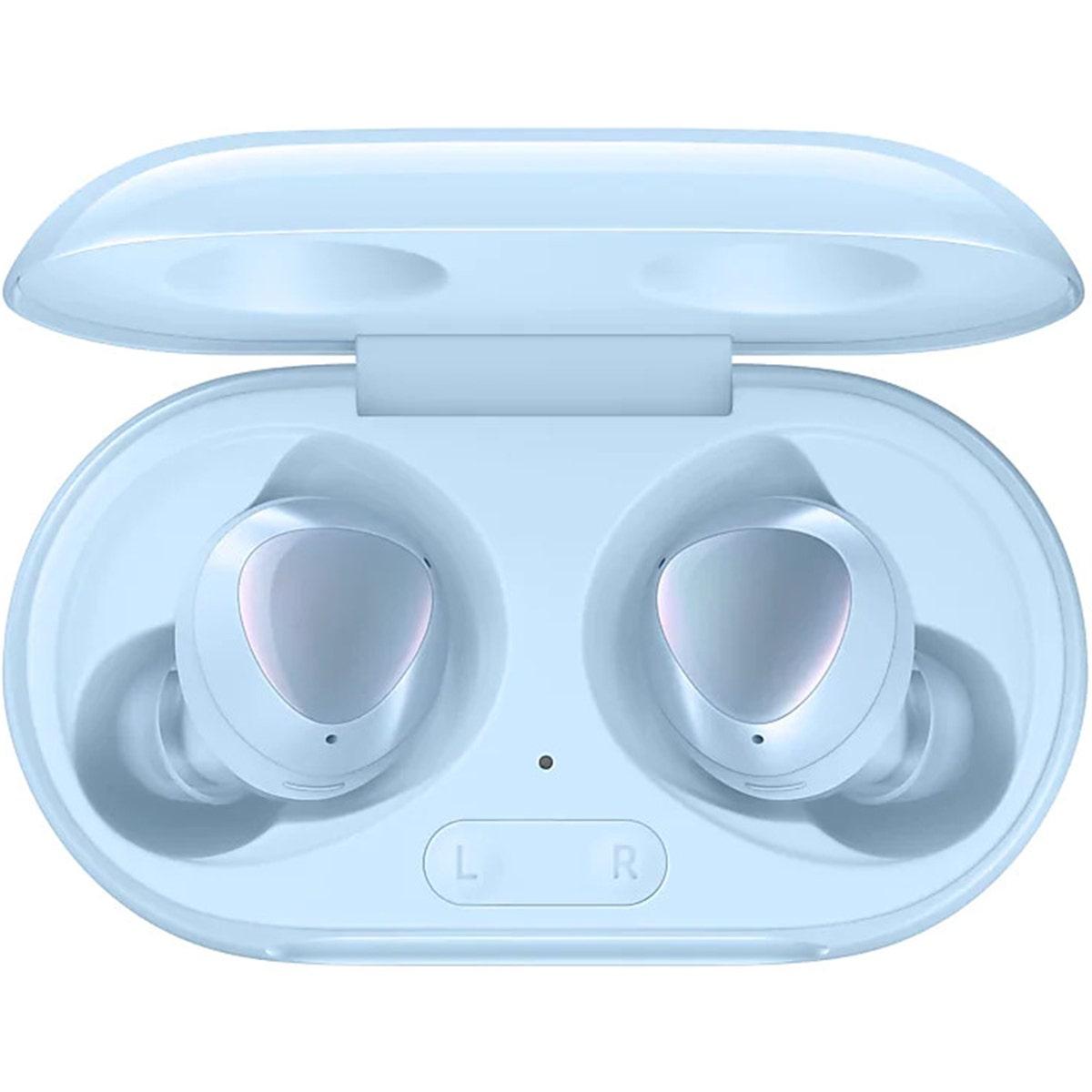 Audífonos inalámbricos Samsung Galaxy Buds+ Plus Regalía