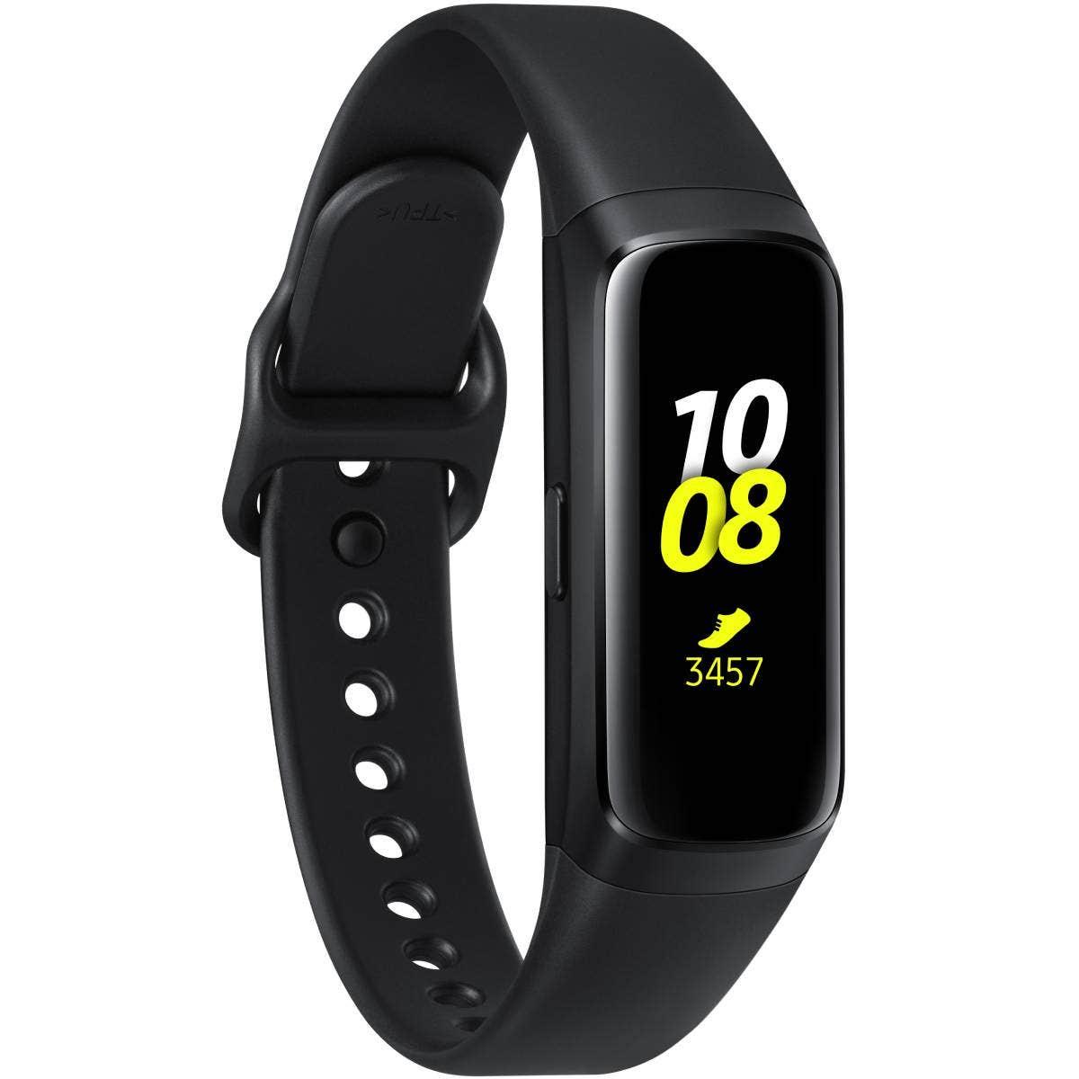 Reloj Samsung Galaxy Fit R370N Regalía