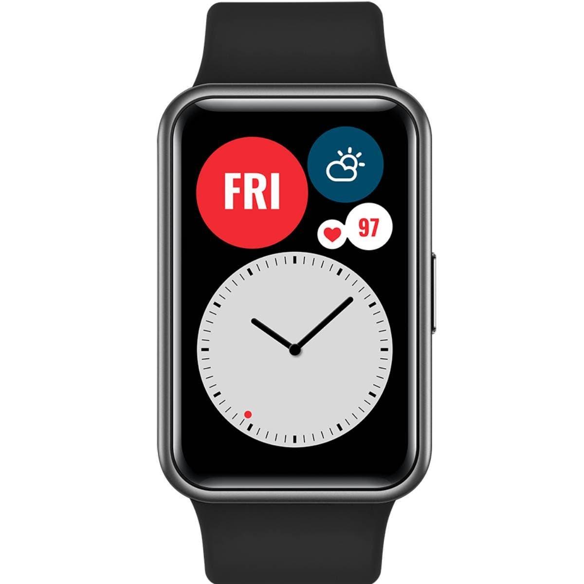 Reloj Huawei Watch Fit 30mm
